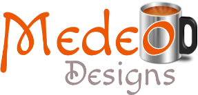 medeodesigns.com